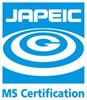 JAPEIC