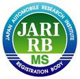 JARI-RB